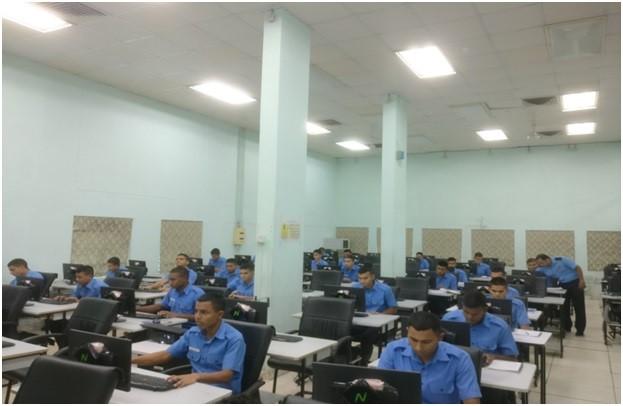 N-Computing Lab