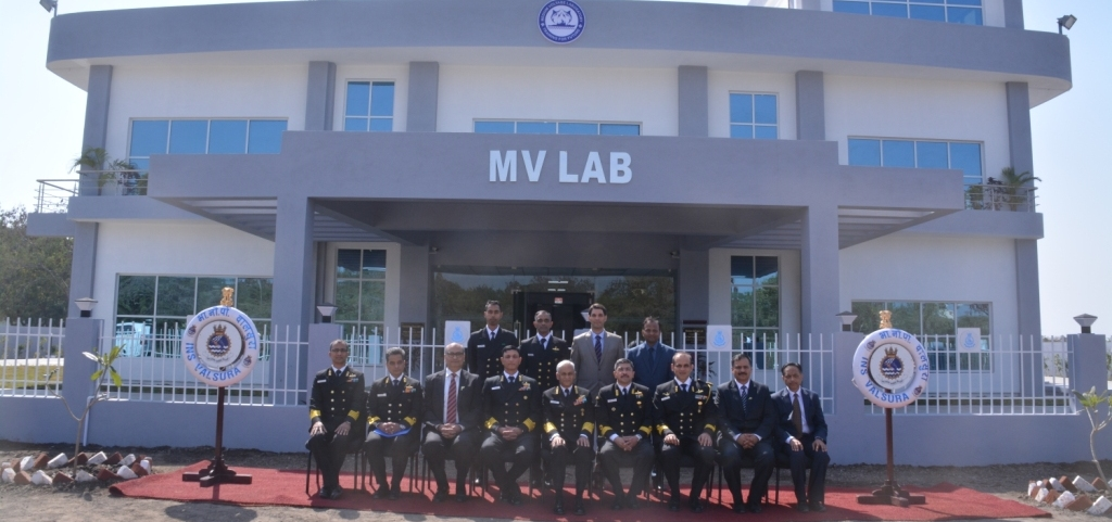 mv lab banner