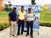 Adm Mittal CMD GSL