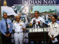 माननीय रक्षा मंत्री द्वारा संबोधित उद्घाटन