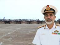 Indian Navy - Naval Air Arm Power