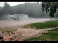 Operation 'MADAD' Video 1