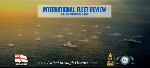 IFR 2016 Adv :Submarine