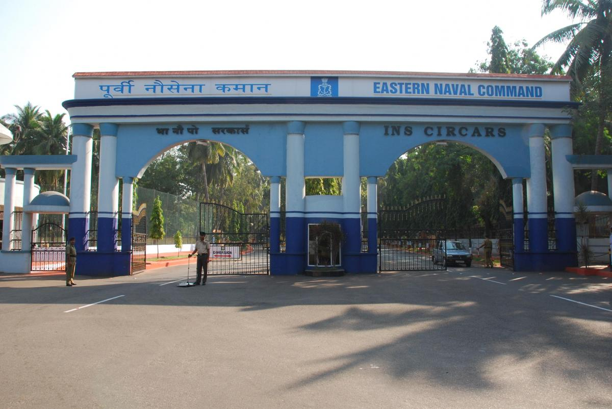 Naval base visakhapatnam tenders dating