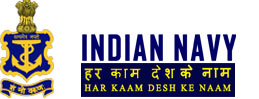 Indian Navy, Ministry of Defence, Government of India