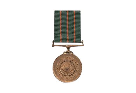 Image result for Shaurya Chakra